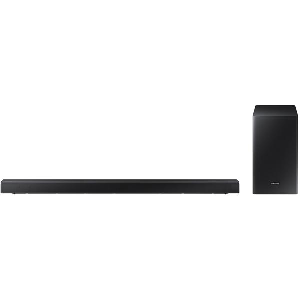 Саундбар Samsung HW-R650 - отзывы покупателей, владельцев в интернет магазине М.Видео - Тамбов - Тамбов