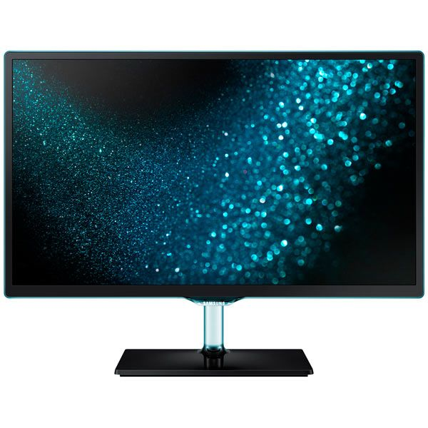 Телевизор Samsung — T27H390SIX