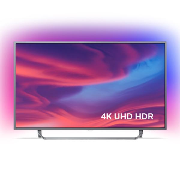 Телевизор Philips — 55PUS7303