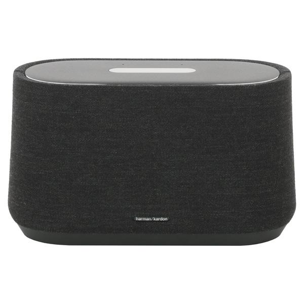 Беспроводная аудио система Harman/Kardon Citation 300 Black