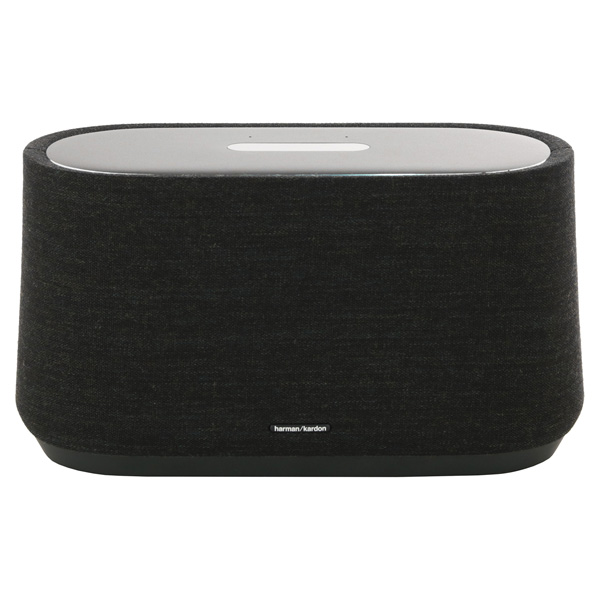 Беспроводная аудио система Harman/Kardon Citation 500 Black