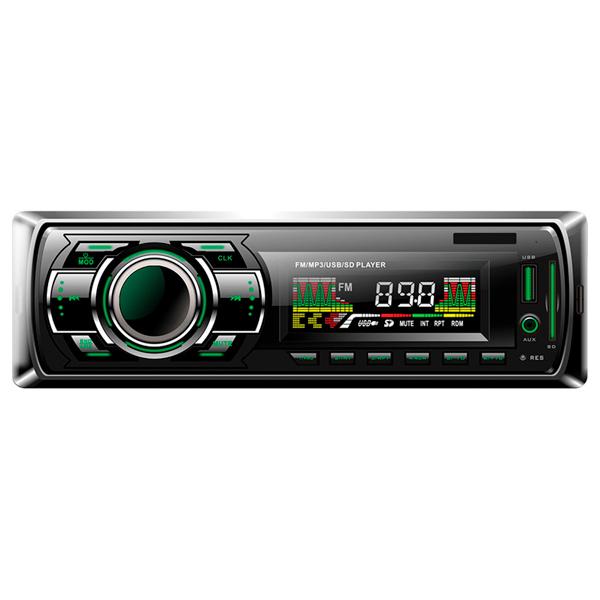 USB-Автомагнитола Digma DCR-330MC