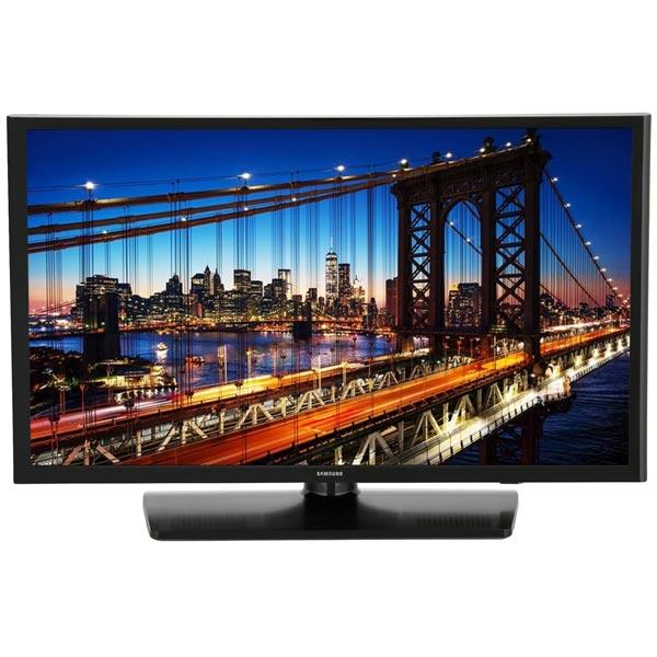 Телевизор Samsung — HG32EE590