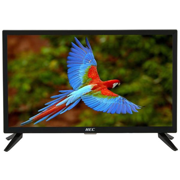 Телевизор HEC H22E06S
