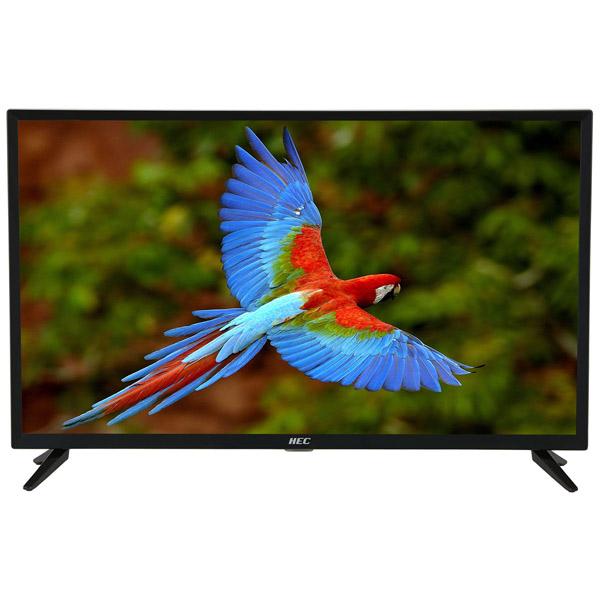 Телевизор HEC H32E06S