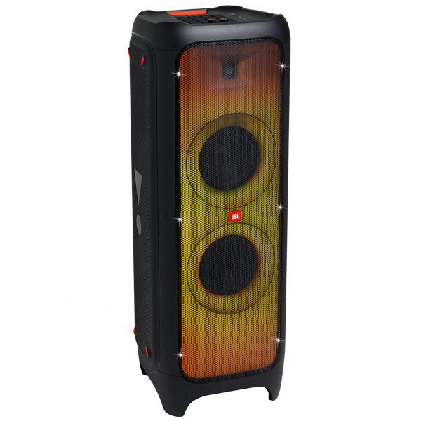 Музыкальная система Midi JBL