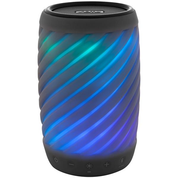 Беспроводная акустика iHome — iBT621