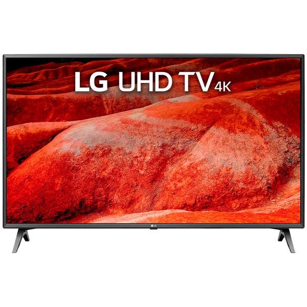 Телевизор LG — 50UM7500PLA