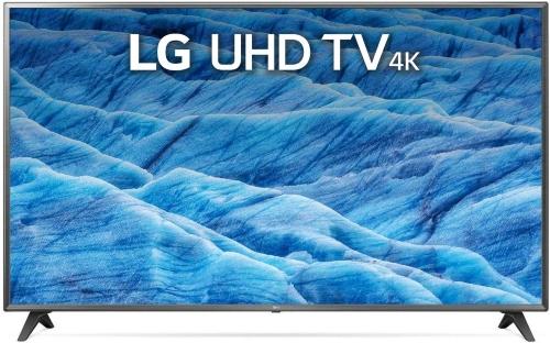 Телевизор LG — 75UM7110PLB