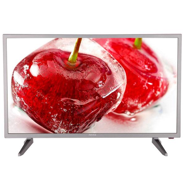 Телевизор Novex NVT-32H103G