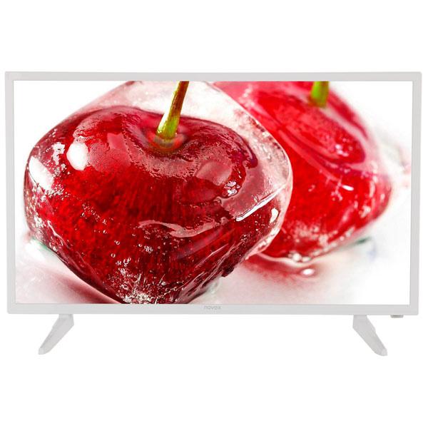 Телевизор Novex NVT-32H103W