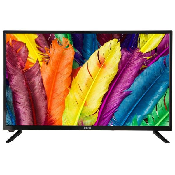 Купить Телевизор Daewoo L32A620VFE в каталоге интернет магазина М.Видео по выгодной цене с доставкой, отзывы, фотографии - Калининград