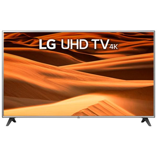 Телевизор LG — 75UM7090PLA