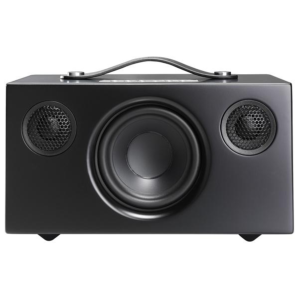 Hi-Fi система Audio Pro Addon T5 Black