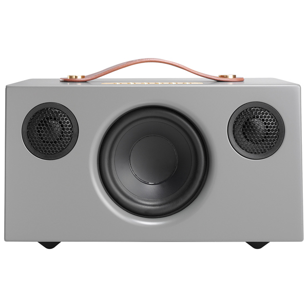 Hi-Fi система Audio Pro Addon T5 Grey