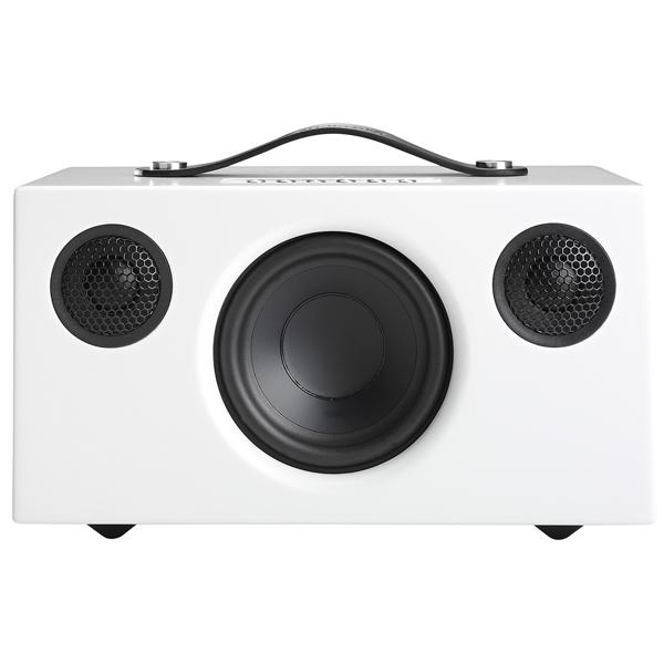 Hi-Fi система Audio Pro Addon T5 White