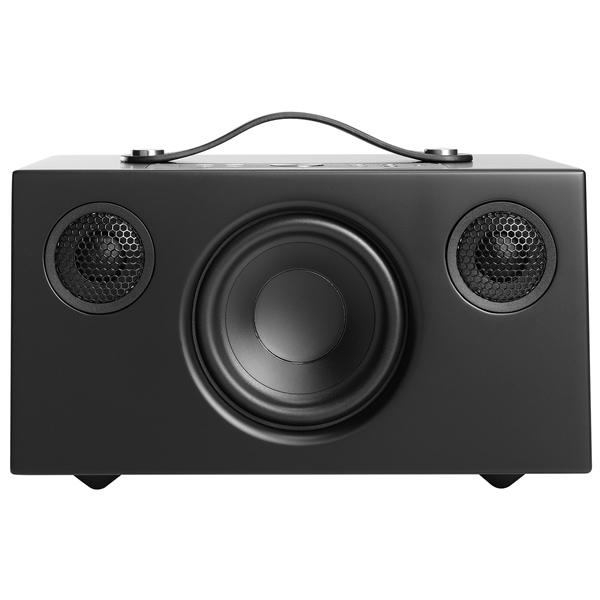 Hi-Fi система Audio Pro Addon C5 Black