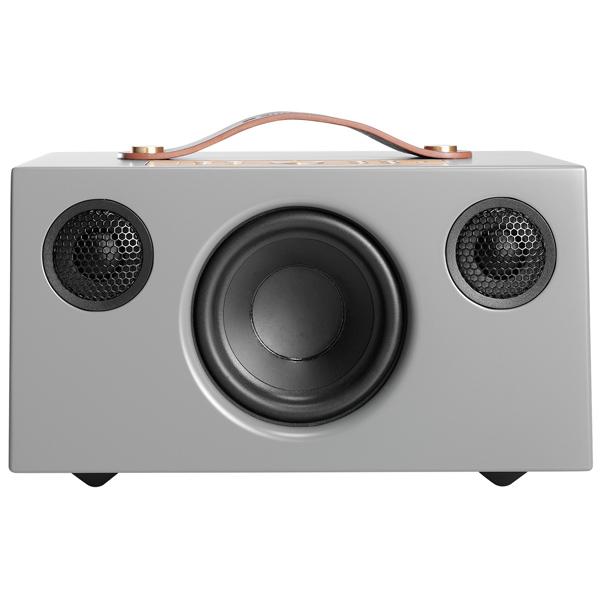 Hi-Fi система Audio Pro Addon C5 Grey