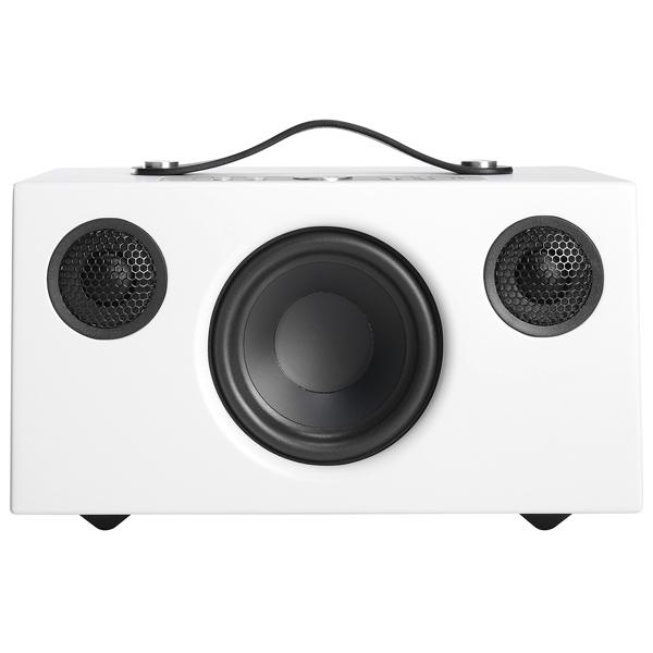Hi-Fi система Audio Pro Addon C5 White