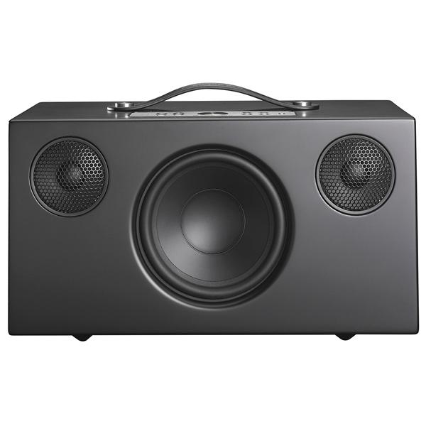 Hi-Fi система Audio Pro Addon C10 Black