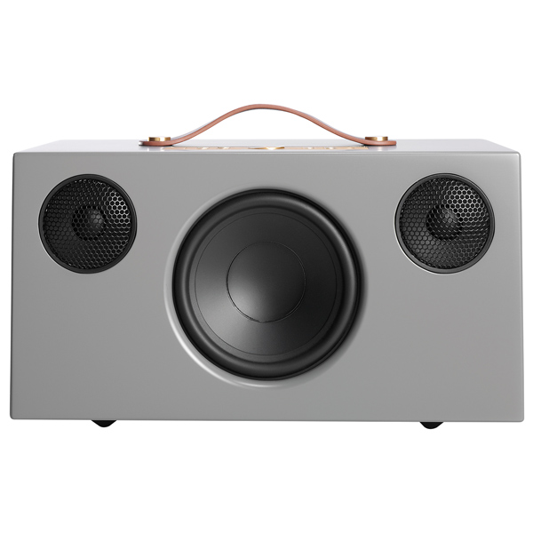 Hi-Fi система Audio Pro Addon C10 Grey