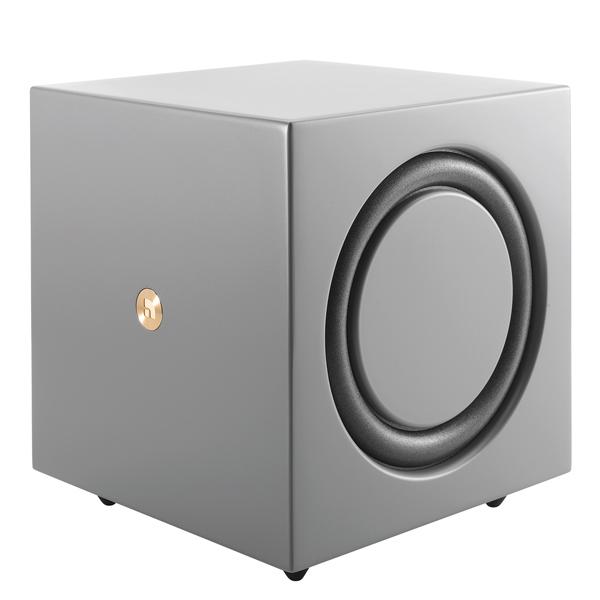 Сабвуфер Audio Pro Addon C-SUB Grey