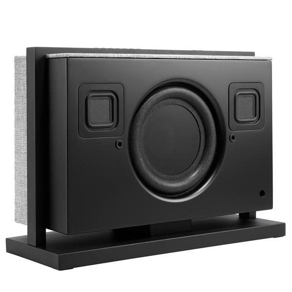 Hi-Fi система Audio Pro A40