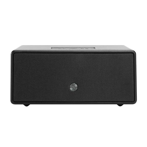 Hi-Fi система Audio Pro Drumfire D-1 Black
