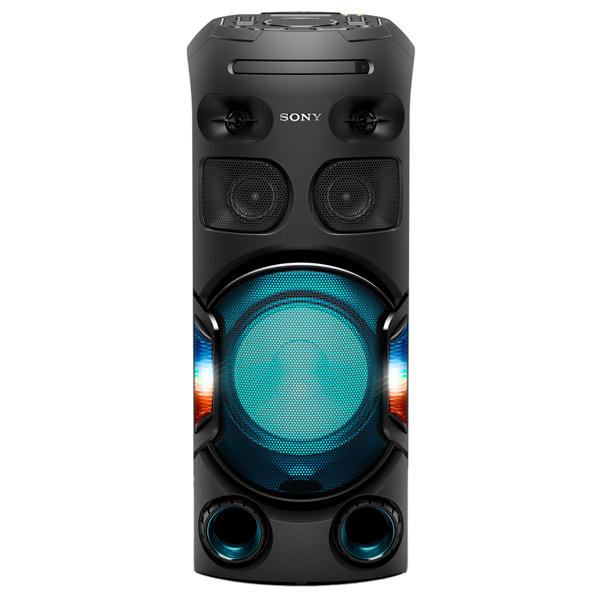Музыкальная система Midi Sony MHC-V42D