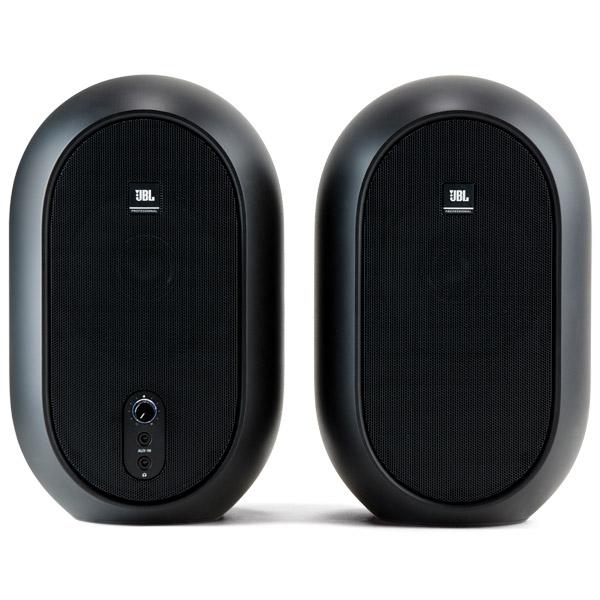Мониторы JBL — One Series 104