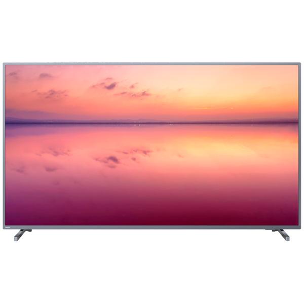 Телевизор Philips — 70PUS6774