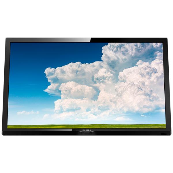 Телевизор Philips 24PHS4304/60 фото