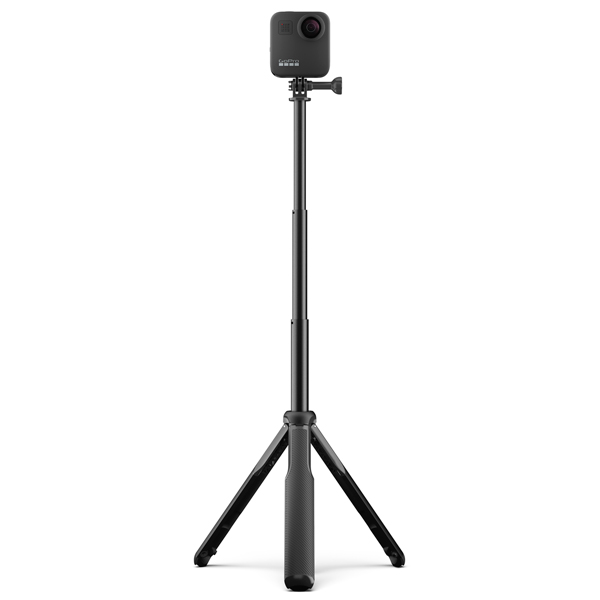 Монопод GoPro — MAX Grip Tripod (ASBHM-002)