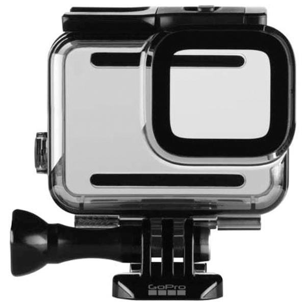 Водонепроницаемый бокс GoPro