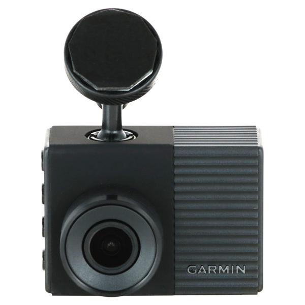 Видеорегистратор Garmin