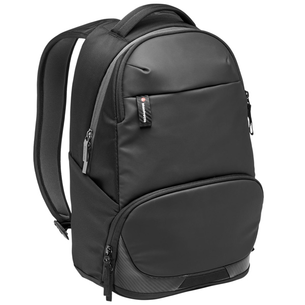 Рюкзак премиум Manfrotto Advanced2 Active Backpack (MB MA2-BP-A)
