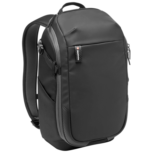 Рюкзак премиум Manfrotto Advanced2 Compact Backpack (MB MA2-BP-C)