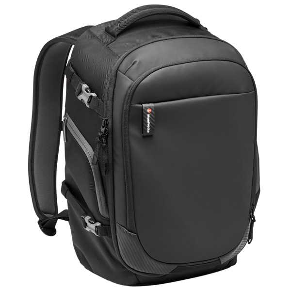 Рюкзак премиум Manfrotto Advanced2 Gear Backpack M (MB MA2-BP-GM)