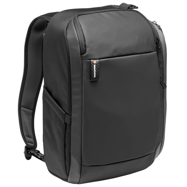 Рюкзак премиум Manfrotto Advanced2 Hybrid Backpack M (MB MA2-BP-H)