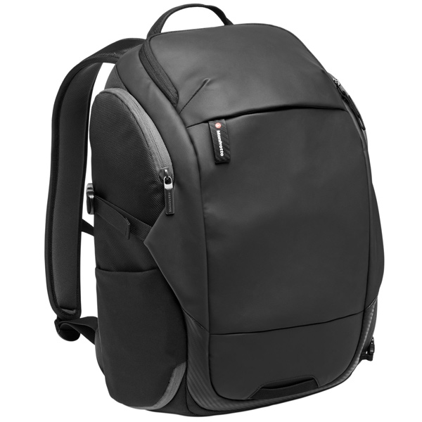 Рюкзак премиум Manfrotto Advanced2 Travel Backpack M (MB MA2-BP-T)