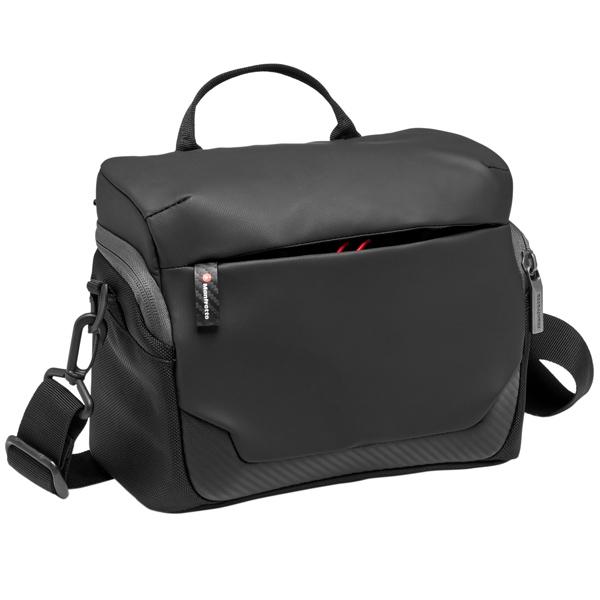 Сумка премиум Manfrotto Advanced2 Shoulder bag M (MB MA2-SB-M)