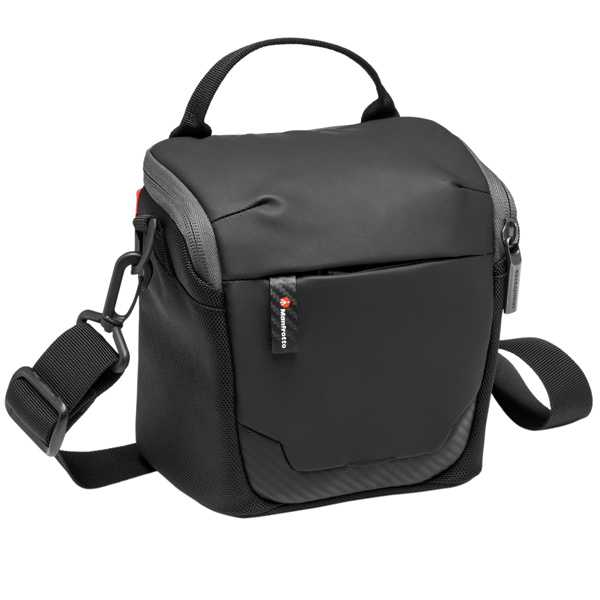 Сумка премиум Manfrotto Advanced2 Shoulder bag S (MB MA2-SB-S)