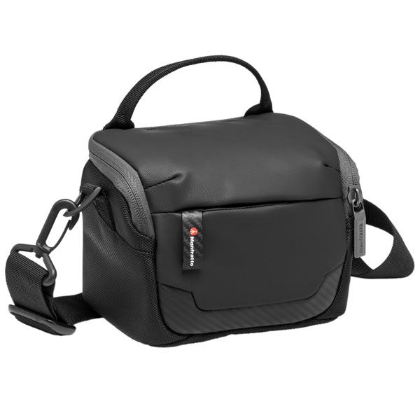 Сумка премиум Manfrotto Advanced2 Shoulder bag XS (MB MA2-SB-XS)