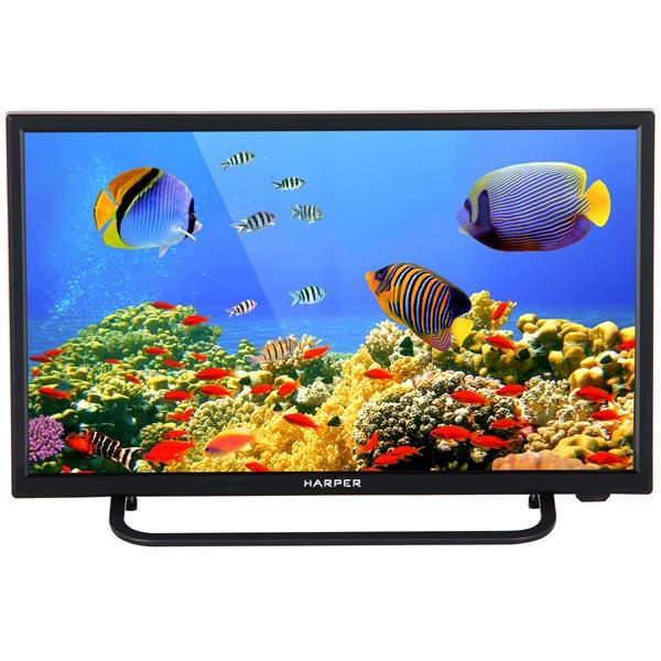 Телевизор Harper — 22F575T