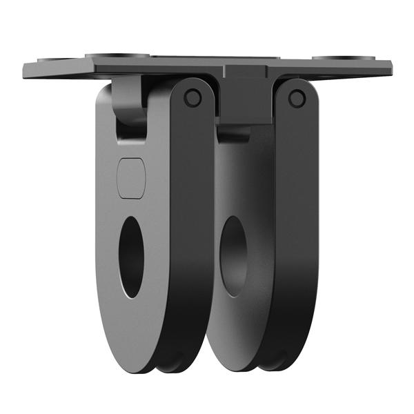 Запасные зажимные кольца GoPro