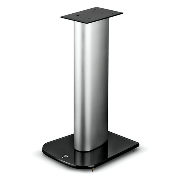 Стойка под колонки Focal Aria S 900 Stand