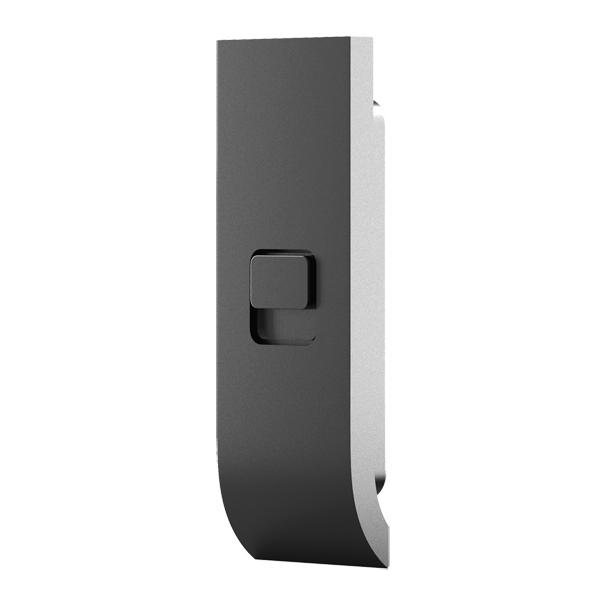 Аксессуар для экшн камер GoPro Replacement Door MAX (ACIOD-001)