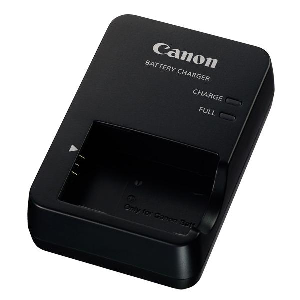 Зарядное устройство для циф.фотоаппарата Canon — CB-2LHE