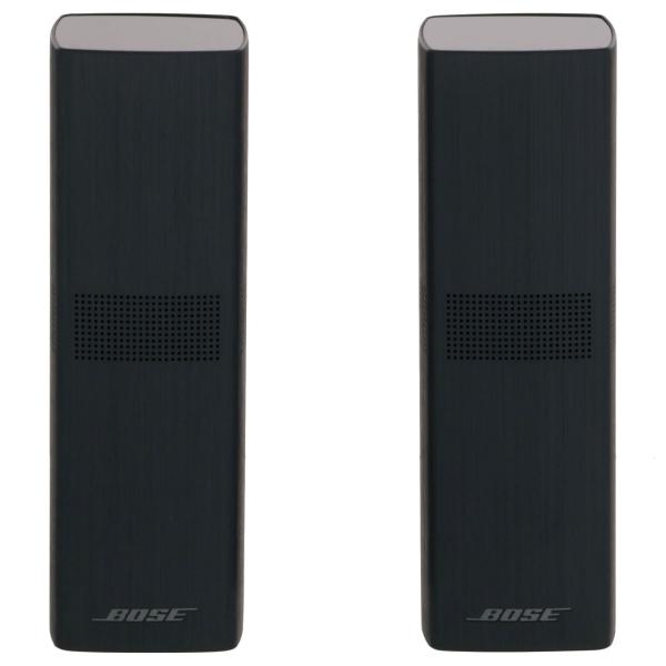 Акустика для телевизора Bose Surround Speakers 700 Black