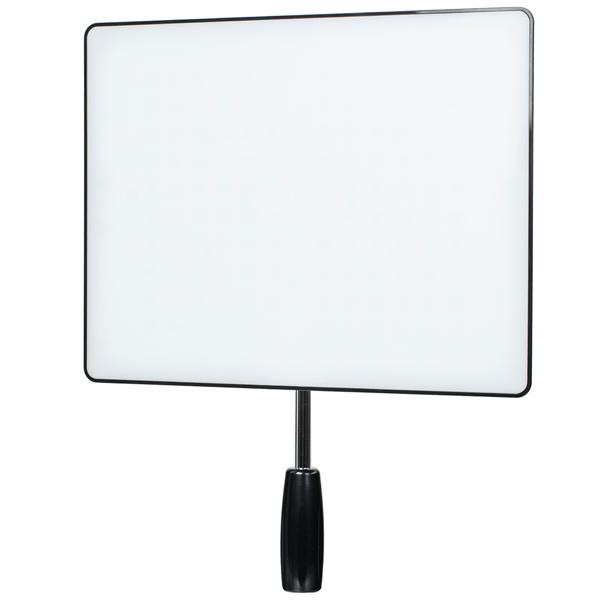 LED осветитель Yongnuo